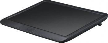 Stand Racire DeepCool N19 14 Standuri Coolere laptop