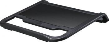 Stand Racire Deepcool N200 15.4 Standuri Coolere laptop