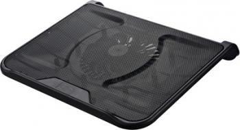 Stand Racire DeepCool N280 15.4 Standuri Coolere laptop