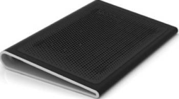 Stand Racire Targus Chill Mat AWE55 Standuri Coolere laptop