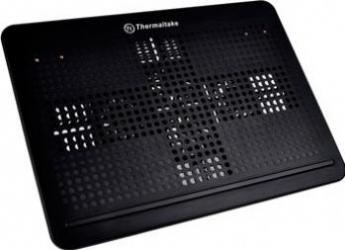 Stand Racire Thermaltake Allways Cool Standuri Coolere laptop