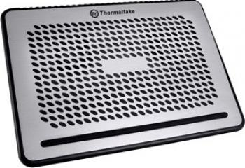 Stand Racire Thermaltake Allways Simple Standuri Coolere laptop