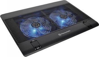 Stand racire Thermaltake Massive 14 10-17 Negru Standuri Coolere laptop
