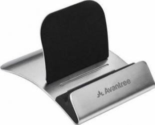 Stand Telefon Tableta Universal Avantree Decker 4 Accesorii Diverse Tablete