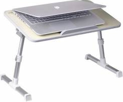 pret preturi Stand laptop multifunctional Avantree TB101 Gri