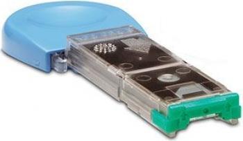 Staple Cartridge HP 1000 LaserJet 4200 4250 4300 4350 Accesorii imprimante