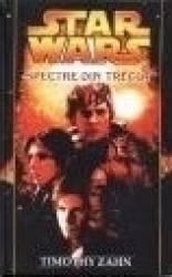 Star Wars - Spectre din trecut - Timothy Zahn
