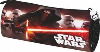 Penar Tub Star Wars MJ1422 Rosu Rechizite