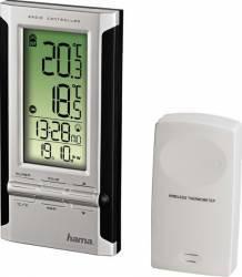 Statie Meteorologica Hama EWS 180 Termometre si Statii meteo