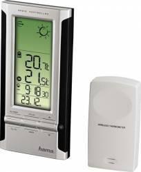 Statie Meteorologica Hama EWS 280 Termometre si Statii meteo