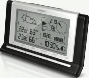 Statie Meteorologica Profesionala Oregon Scientific WMR89