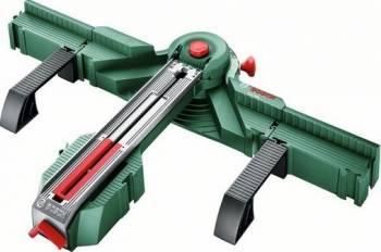 Statie pentru Taiere Bosch PLS 300 0603B04000 Taietoare Materiale and Palane