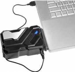 Statie Racire Laptop Tracer Icebox TRASTA45378