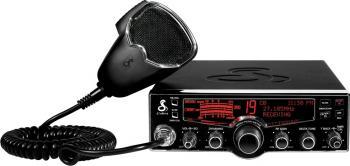 Statie radio auto CB Cobra 29 LX IV EU Statii radio