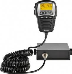 Statie radio auto CB Cobra 75 ST EU Statii radio