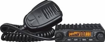 Statie radio CB Albrecht AE 6110 Statii radio
