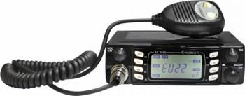 Statie radio CB Albrecht AE 6690 Statii radio