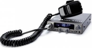 Statie radio CB Midland M20 USB Statii radio