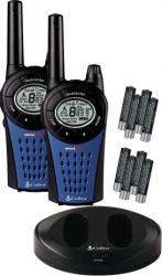 Statie radio portabila Cobra MT 975 VP