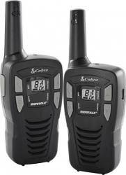 Statie radio portabila Cobra MT 245 VP