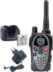 Statie radio portabila PMR Midland G8 Single