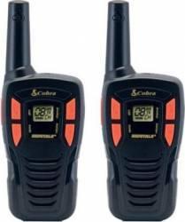 Statie radio portabila Walkie-Talkie Cobra AM245 set 2 statii Statii radio