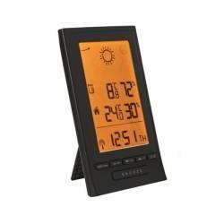 Statie meteorologica emitator extern temperatura si umiditate Home Termometre si Statii meteo