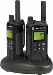 Statie Radio Walkie Talkie Motorola TLKR XT 180 Statii radio