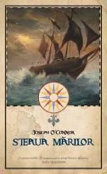 Steaua marilor - Joseph O Connor