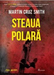 Steaua polara - Martin Cruz Smith