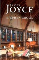 Stephen eroul - James Joyce