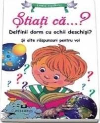 Stiati Ca...