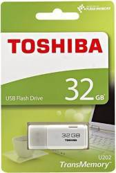 Stick USB Toshiba U202 32GB USB2 USB Flash Drive