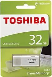 Stick USB Toshiba U202 32GB USB2 USB Flash Drive