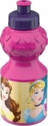 Sticla sport cu picurator copii BBS Princess 350ml