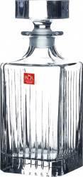 Sticla Whisky RCR Timeless 75 CL Articole pentru servit
