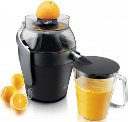 Storcator de fructe Philips Avance Collection HR187000