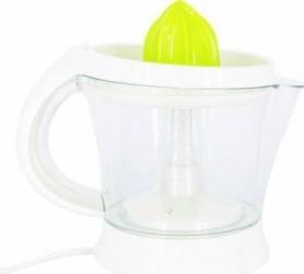 Storcator de citrice Victronic 25 W Alb