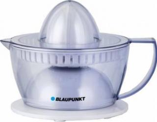Storcator de citrice Blaupunkt CJP301 40W Recipient suc 0.5L Transparent