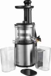 Storcator de fructe Gorenje JC4800VWY 200W Recipient suc 0.6L Inox Storcatoare