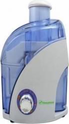 Storcator de fructe Hausberg HB 3501 Alb Albastru Storcatoare