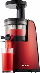 Storcator de fructe Hurom HG-EBE11 Red Storcatoare