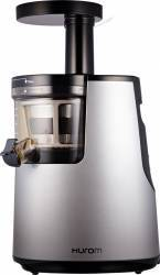 Storcator de fructe Hurom HH-DBE06 Grey Storcatoare