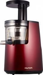 Storcator de fructe Hurom HH-EBE11 150W 0.5L 43rpm Rosu Storcatoare