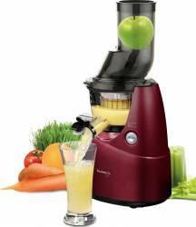 Storcator de fructe slow juicer Kuvings B6000PR Storcatoare