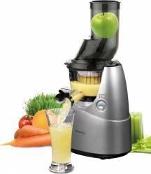 Storcator de fructe slow juicer Kuvings B6000S Storcatoare