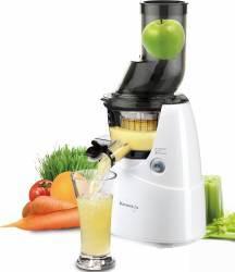 Storcator de fructe slow juicer Kuvings B6000W