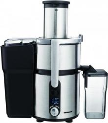 Storcator Heinner Essential Max HPJE-1500DC