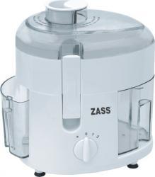 Storcator Zass ZJE05