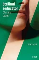 Strainul Seducator - Christina Lauren